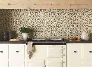 Alternative Fliesenspiegel Küche : alternative zum fliesenspiegel in der k che ~ Michelbontemps.com Haus und Dekorationen