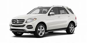 Mercedes Gle 2018 : 2018 mercedes benz gle features review san antonio tx ~ Melissatoandfro.com Idées de Décoration