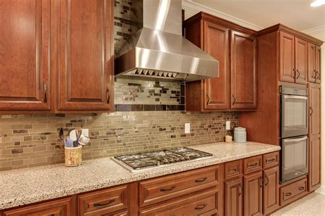 Reface or Replace Your Cabinets?   Granite Transformations