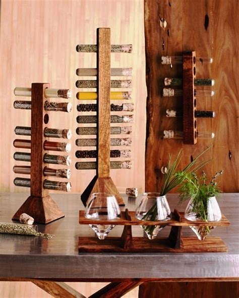 Spice Rack Big W by 25 Best Ideas About Kitchen Spice Storage On