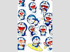 Walpaper Foraemon Gallery Wallpaper And Free Download