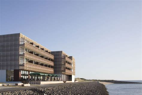 hotel budersand sylt hotel budersand sylt travel sylt insel nordsee