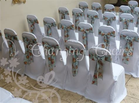 changing chairs chair covers and decor wedding services