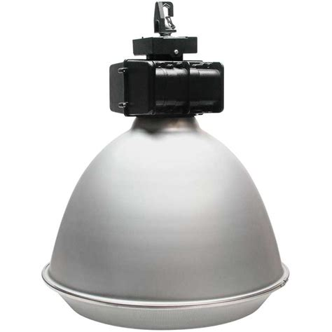 hid light fixtures valutek 400w metal halide low bay light farmtek