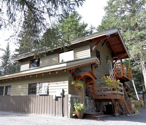 girdwood cabin rentals girdwood cabins for rent pozicky co