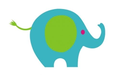 Tags baby elephant baby elephant baby shower baby announcement baby decor svg free file free graphic free svg. Baby Elephant SVG