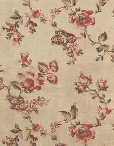 vintage-wallpaper-1478x1900-vintage-patterns-grungy ...
