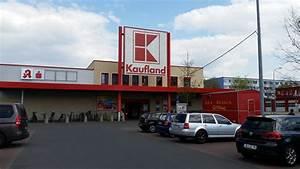 Kaufland In Der Nähe : kaufland in teltow supermarkt wiwico ~ Watch28wear.com Haus und Dekorationen