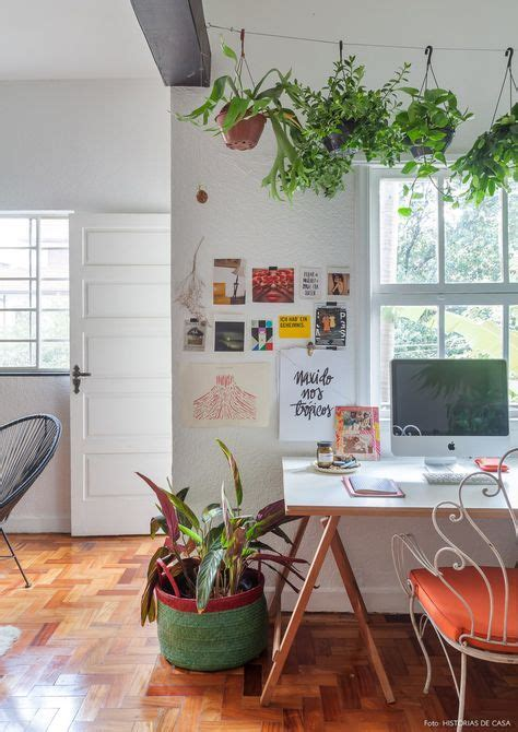 plantes dans la chambre 25 melhores ideias sobre cadeiras de ferro no