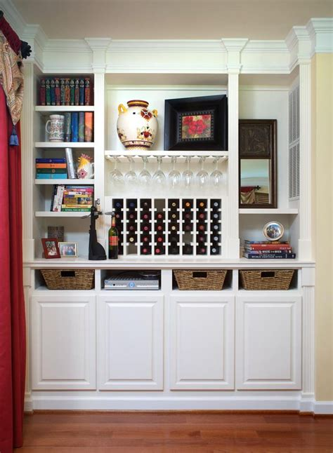 built in wine rack cabinet 17 best images about wine cabinet rack on pinterest