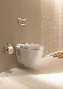 Unterputz Spülkasten Einbauen : mit einem unterputz sp lkasten das bad modern gestalten ~ Michelbontemps.com Haus und Dekorationen