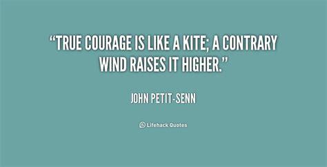 kite quotes image quotes  hippoquotescom