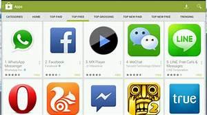 Android App Download : how to run android apps on pc download for windows 7 8 vista xp mac ~ Eleganceandgraceweddings.com Haus und Dekorationen