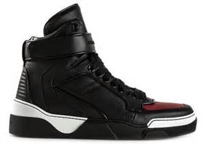 schuhe designer outlet givenchy schuhe designer sneaker damen herren high top luxus superflu
