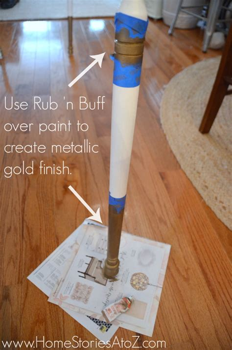 how to make desk legs furniture hack how to turn a coffee table into a desk