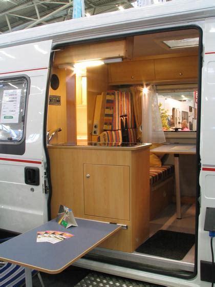 fiat ducato cer ausbau fiat ducato truck improvment for family