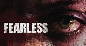 Stereotype Killer with Assertive Wit: Being Fearless  Fearless