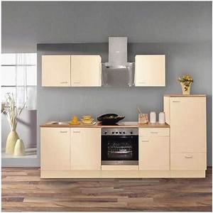 Küchen Angebote Bei Roller : top 20 einbauk che roller beste wohnkultur bastelideen ~ Watch28wear.com Haus und Dekorationen