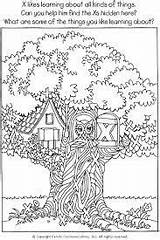 Rogers Coloring Pages Mister Neighborhood Queen Sara Fred sketch template