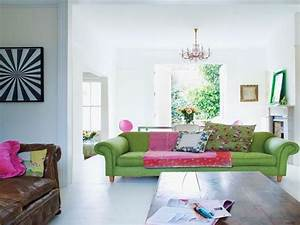 Living room best living room color combinations benjamin for Best color combinations for living room