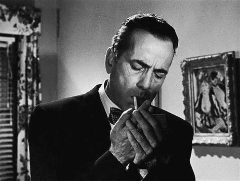 Humphrey Bogart Quotes In A Lonely Place