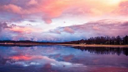 Sky Wallpapers Colors Skies Wallpapersafari Rainbow Code