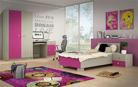 chambre fille 5 ans idee deco chambre fille 5 ans
