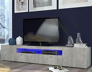 Meuble Tv Bois Gris : javascript est d sactiv dans votre navigateur ~ Teatrodelosmanantiales.com Idées de Décoration