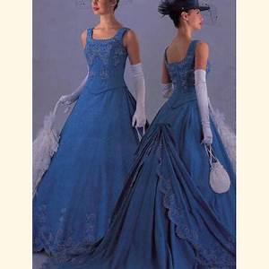 best 25 denim wedding dresses ideas on pinterest denim With western denim wedding dresses