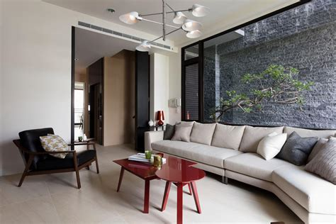 decorating a sitting room some stunningly beautiful exles of modern