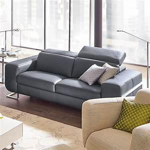 Möbel Martin Couch : m bel martin 2 5 sitzer sofa 8151 online kaufen ~ Watch28wear.com Haus und Dekorationen