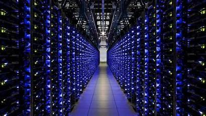Data Center Google Pix