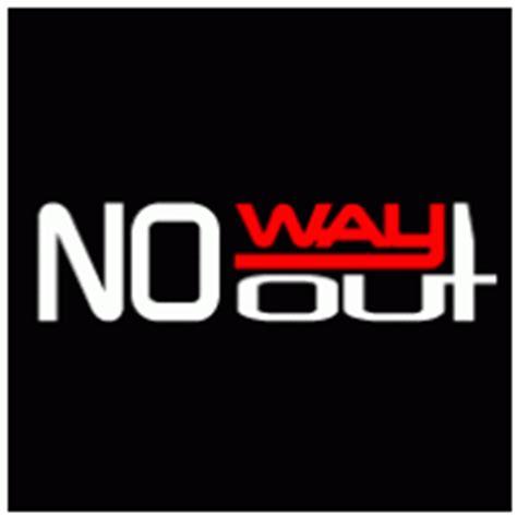 Search: wwf Logo Vectors Free Download