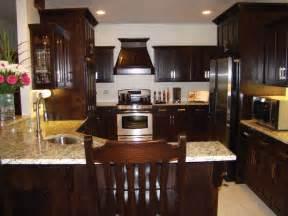 corner kitchen island peerless marble kitchen island tops with corner kitchen sink and wall mounted paper towel holder