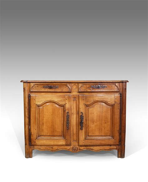 French Louis XVI period buffet, french side cabinet