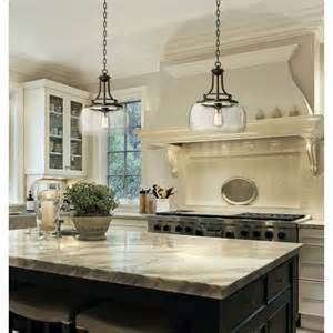 glass pendant lights for kitchen island 1000 ideas about kitchen pendant lighting on kitchen island lighting pendant