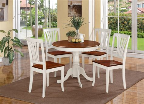 round dining table set for 4 round kitchen table set for 4 a complete design for small