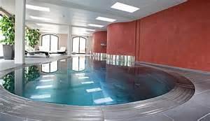 design wellnesshotel bayern wellnesshotel hotel freihof prichsenstadt wellnessurlaub bayern wellnesshotel in franken