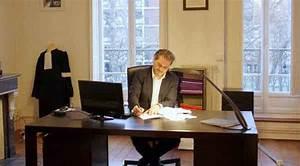 Avocat Toulouse Droit Des Victimes Cabinet D39Avocats