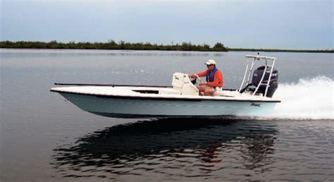 Maverick Boats Apparel by Florida Sport Fishing Journal Television