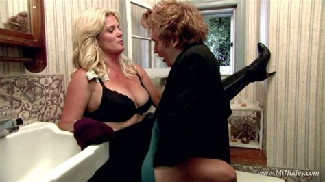 rachel hunter sex pictures all nude celebs free celebrity naked images and photos