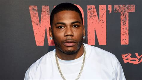 prosecutors drop rape charges  rapper nelly variety