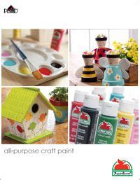 apple barrel brand acrylic paint color chart crafting  tos tips paint color chart