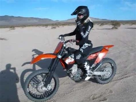 mens motocross best womens motocross gear dennis kirk powersports blog