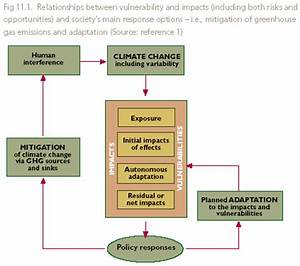 WHO   Climate change and human health - risks and ...