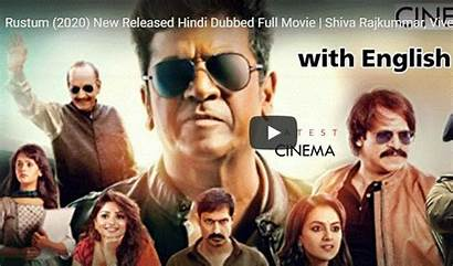 Hindi Rustum Released Dubbed Movies Indian Netflix