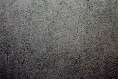 cool grey wallpapers backgrounds weneedfun