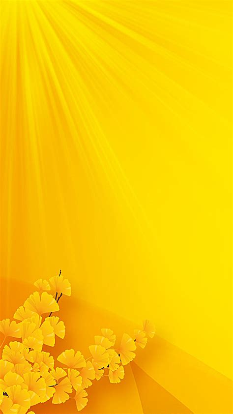 Background Yellow Wallpaper by Heat Yellow Design Light Background Wallpaper Sun Color