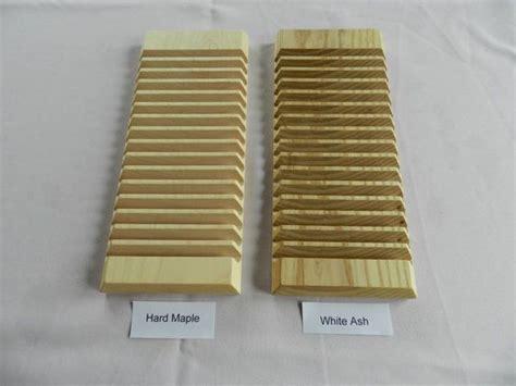 plate rack maple wood  vertical plate storage plate storage plate racks cabinet plate rack