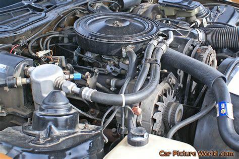 how do cars engines work 1982 chevrolet camaro parking system 1982 camaro berlinetta engine picture